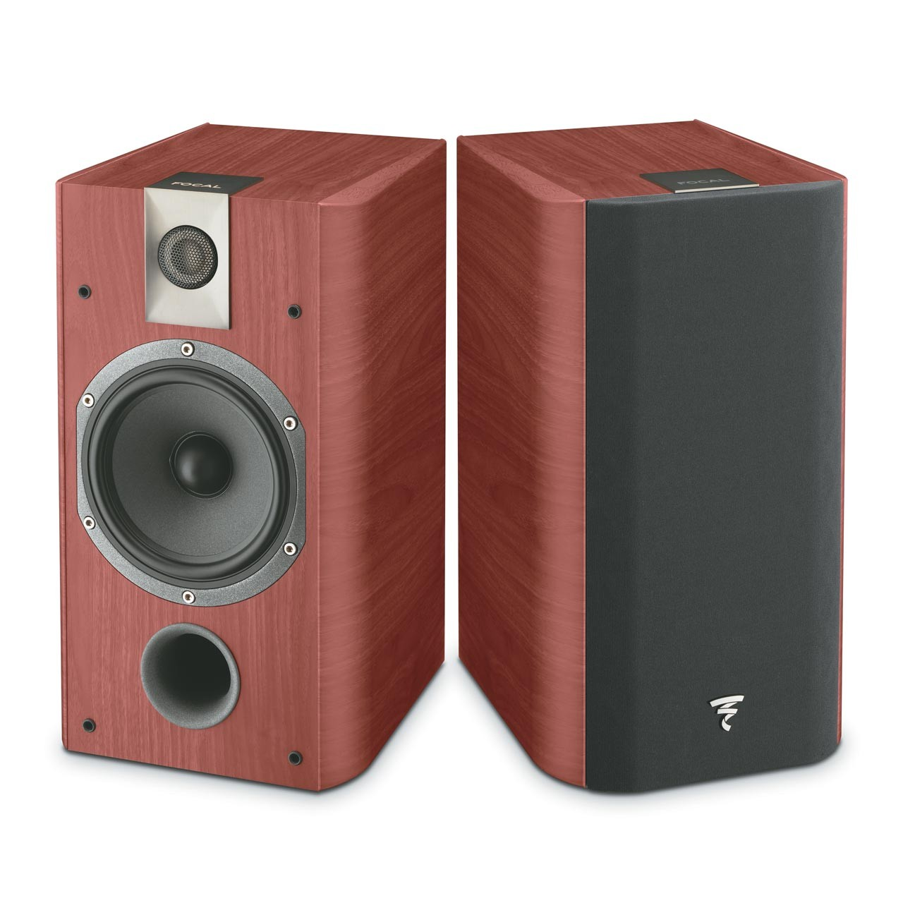 Ash Forest Hi-Fi Store in Kingston, Ontario - Speakers